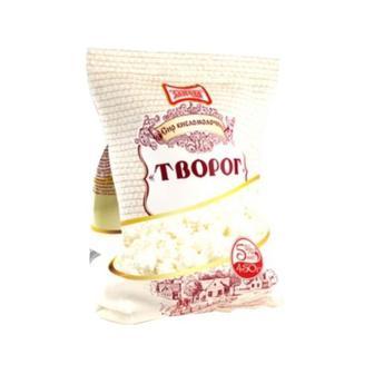 Сир Злагода 5% к/м 300г