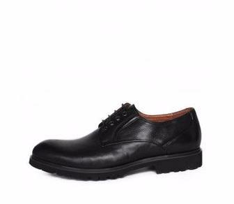 Мужские туфли Respect V83-080222