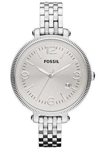 Часы FOSSIL Heather ES3129