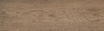 Плитка InterCerama MASSIMA коричнева темна 57 032 15x50