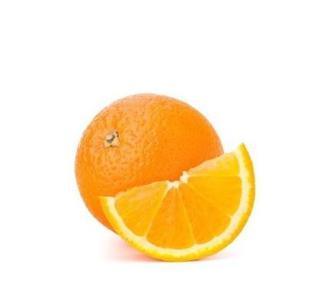 Апельсин Бразилія 1 кг