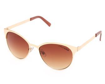 Солнцезащитные очки LL 17030 UF C3