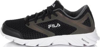 Кросівки для хлопчиків Fila Megalite
