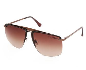 Солнцезащитные очки LL 17033 UF C4