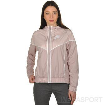 Куртка-ветровка Nike W Nsw Wr Jkt