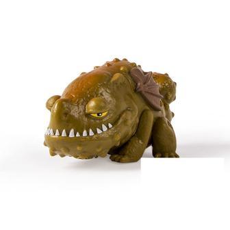 Коллекционная фигурка Громеля Dragons Как приручить Дракона 6 см (SM66551/SM66551-9)