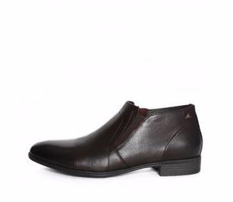 Мужские ботинки Respect S42-080045