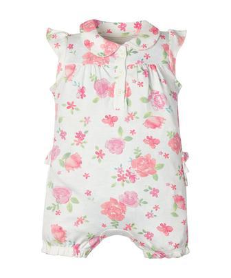 Пісочник у квіточку від Mothercare