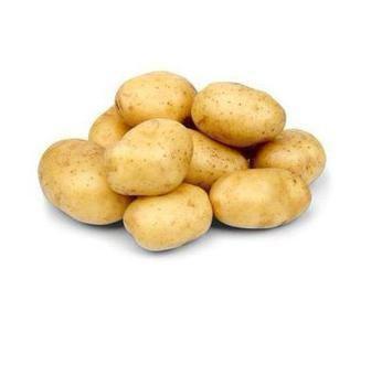 Картопля 1кг