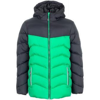 Пуховик Boy's Down Jacket
