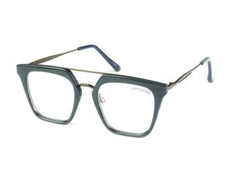 Солнцезащитные очки LL-18024H C5-5