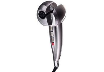 Машинка для завивки волос Babyliss C1200E