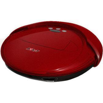 Робот-пылесос AGAIT EC-2 (02) Red