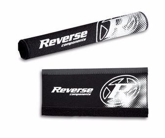 Захист нижнього пера Reverse Neopren