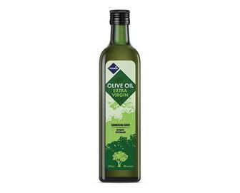 Оливкова олія Extra Virgin, Премія, 500 мл