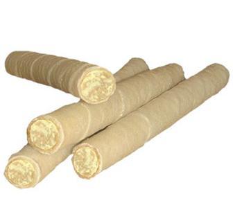 Трубочки молочні  Жорик-Обжорик кг