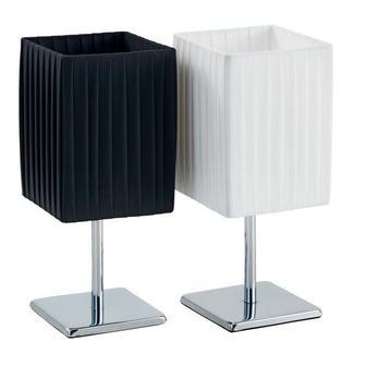 Настільна лампа OLAFUR 10х26см в асорт.