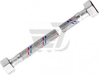 Шланг FADO для води FADO 60 см 1/2 ВВ (шт.)