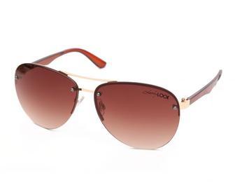 Солнцезащитные очки LL 17024 UF C3