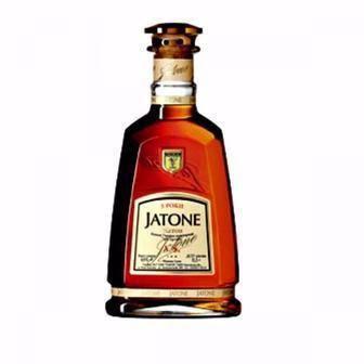 Коньяк Jatone VS 0,5л