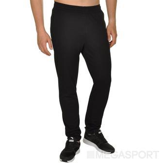 Брюки Anta Knit Track Pants черные