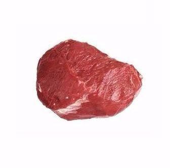 Лопатка яловича охолоджена   1 кг