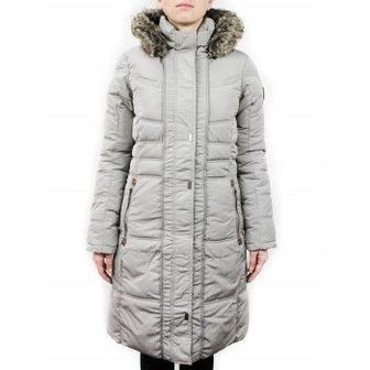 Пальто Abbie Kurzmantel SMU