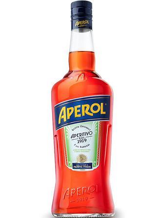Лікер Aperol 1л