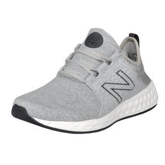 Кросівки New Balance Model Cruz