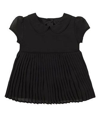 Шифонова блузка від Mothercare