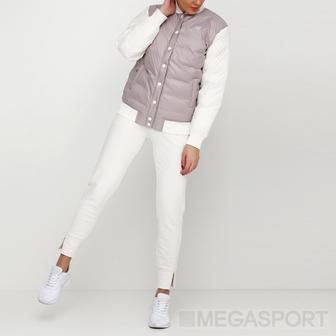 Куртки New Balance Heatdown 800