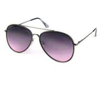 Солнцезащитные очки LL-18006D C8