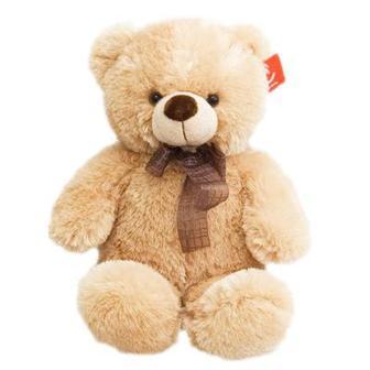М'яка іграшка Aurora Ведмідь 36 см