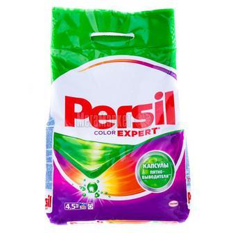 Порошок пральний Persil Automat 4,5кг