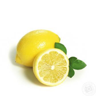 Лимон, кг