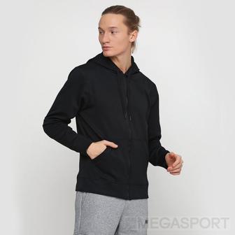 Кофта Champion Hooded Full Zip Sweatshirt
