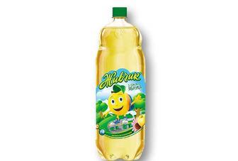 Напій газований Живчик 1 л