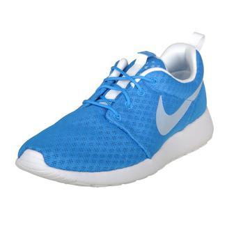 Кросівки Nike Roshe One Br