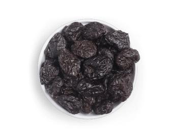 Оливки чорні в'ялені, кг