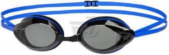 Окуляри для плавання Speedo Opal 8-083378163