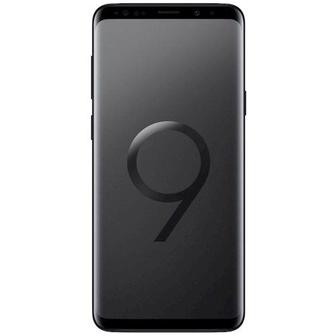 Смартфон SAMSUNG SM-G965F Galaxy S9 Plus 64Gb Duos ZKD