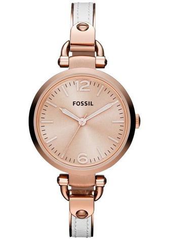 Часы FOSSIL Georgia ES3261