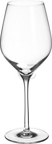 Набір бокалів для червоного вина Avila 495 мл 6 шт. Fiora