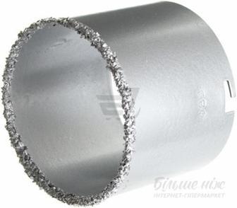 Коронка вольфрамова Impextool по кераміці 83 мм 102083