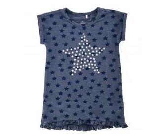 Рубашка ночная Sweet Dreams