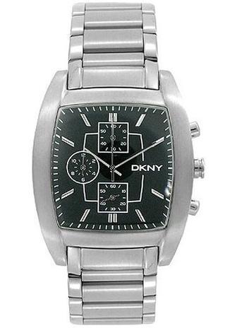 Часы Donna Karan NY1234