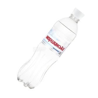 Вода мінеральна Моршинська 0,5л