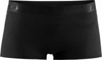 Термоштани Craft Greatness Waistband Boxer Woman 1906044-999000 XS чорний