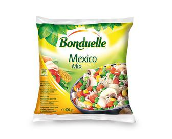 Суміш «Мексиканська»  Bonduelle, 400 г