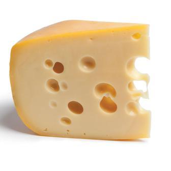 Сыр Маасдам 45% Нідерланди кг